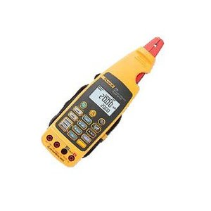 Fluke FLUKE-773 Milliamp Process Clamp Meter, 4-20mA