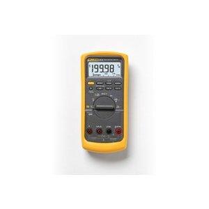 Fluke FLUKE-83-5 Industrial Multimeter