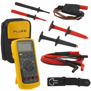 Fluke FLUKE-87-5/E2-KIT Digital Multimeter