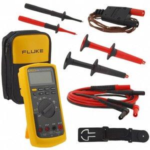 Fluke FLUKE-87-5/E2-KIT Digital Multimeter