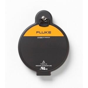 """Fluke FLUKE-CV400 4"""" Infrared Window/Door Latch"""