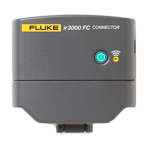 Fluke FLUKE-IR3000FC Fluke Connect ir3000 FC Connector