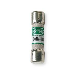 Fluke FUSE-11A/1000V-B1 Replacement Fuse