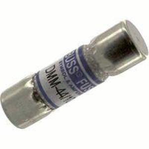 Fluke FUSE-440MA/1000VB1 Replacement Fuse, 440mA/1000V