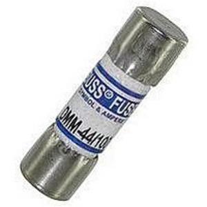 Fluke FUSE-440MA/1000VB5 Fuse, 1000 Volts, 440 Milamp