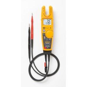 Fluke T6-1000 1000 Volt Electrical Tester W/Fieldsense