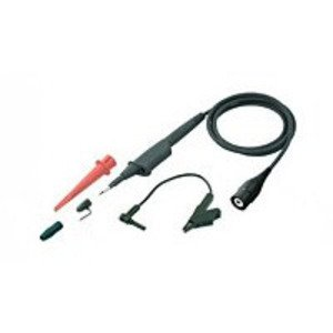 Fluke VPS101 FLU VPS101 VOLTAGE PROBE SET,1.2 MR