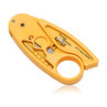 Fluke Networks Coax Cable Cutter