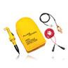 Fluke Networks Voltage Detectors