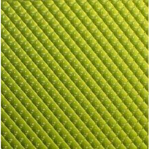 Fluorolite F12-10022-3/16X46-1/2 FLP F12-10022-3/16X46-1/2 23-3/16 X