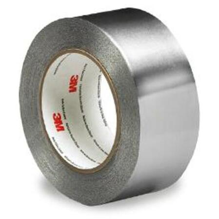 3m 3350 Foil Tape Special Purpose Tapes Fasteners Platt Electric Supply
