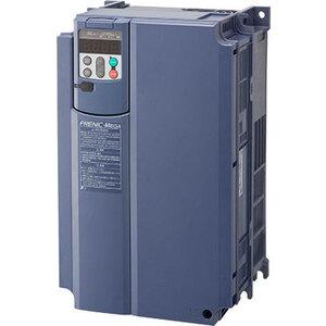 Fuji Electric FRN007G1S-4U FUJ FRN007G1S-4U FRENIC-MEGA 7.5HP