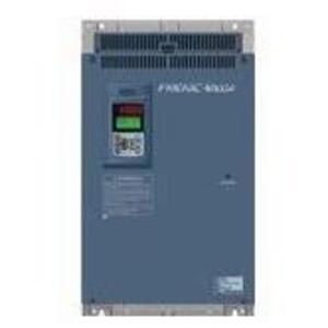 Fuji Electric FRN030G1S-4U FUJ FRN030G1S-4U MEGA INVERTOR 30HP