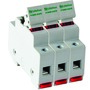 Fuse Holders - Class CC - Power-Safe