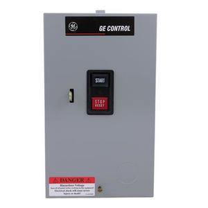 GE Industrial CR1062R2AAP2000 GED CR1062R2AAP2000 MAN MTR STR
