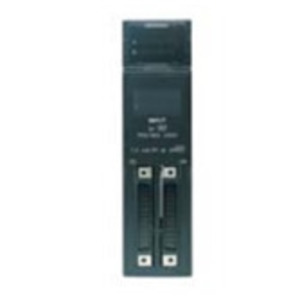 GE Industrial IC693PIF350 Controller, Bus Interface Board, Series 90/30