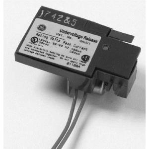 GE Industrial SAUV1 120v Spectra Rms Uv Release