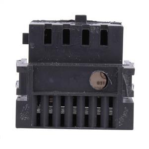 GE Industrial SRPE100A80 GE SRPE100A80 SE150 RATING PLUG (ST