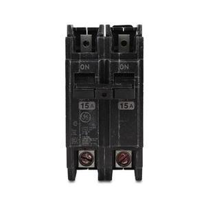 GE Industrial THQC2190WL 2p 120/240v 10k Ic 90 Amp W/lugs