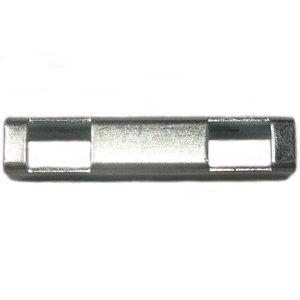 GE Industrial THT104 Handle Tie - THQL & THQB Series