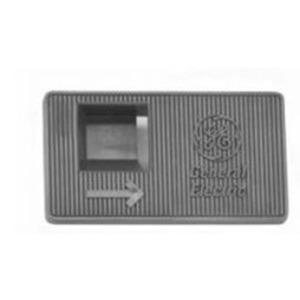 GE Industrial TRL22 Load Center, Replacement Door Handle Latch, Universal
