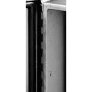 GE 192A6597P1 Load Center Replacement Part, Door Hinge for NEMA 1 Enclosure