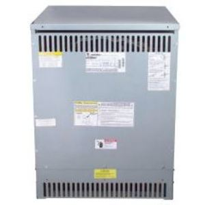 GE 9T18Y4503G77 Transformer, Replacement, Enclosure Grill, FC77 Frame