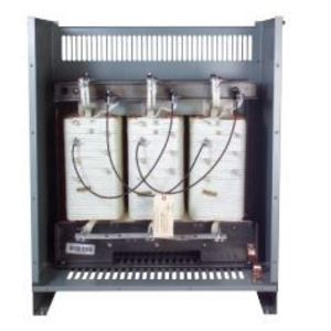 GE 9T18Y4504G78 Transformer, Replacement Bottom Pan, FC78 Frame
