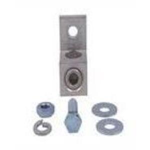 GE 9T18Y7242 Transfomer, Lug Kit, 112.5KVA, 3PH