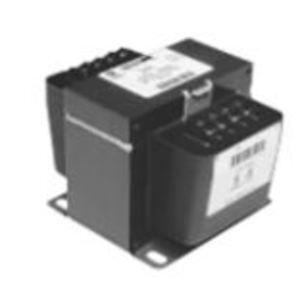 GE 9T58K0501G30 Transformer, Industrial Control, 60VA, 480 - 120, Use 302A3600YDP201