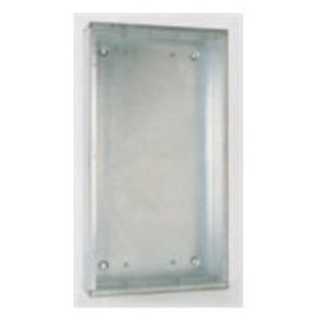 "GE AB82B Panel Board Enclosure, 82.5"" x 20"" x 5.81"""