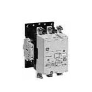 GE CK75CE300WHT Contactor, 3P Special for GE Transportation, 74VDC Coil