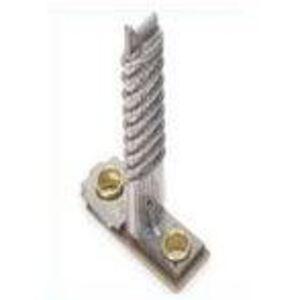 GE CR123C125B Heater Element, 9.67A -12.3A