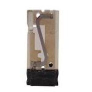 GE CR123H144B Heater Element, for CR104H,Y,12.5 FLA