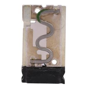 GE CR123H950A Heater Element, for CR104H,Y,8.25 FLA
