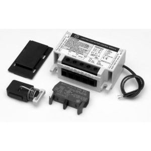 GE CR460XMN Lighting Contactor, Conversion Kit, Electrically-Mechanically Held