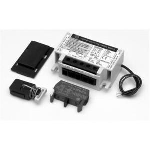 GE CR460XMP Lighting Contactor, Conversion Kit, Electrically-Mechanically Held