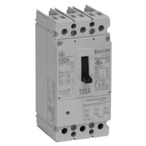 GE FCN36TE050R1 FRAME W/LUGS