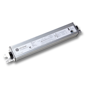 GE GEPS6000NCMUL-SY RV60 Series LED Driver, 100W