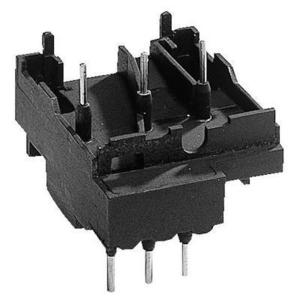 GE GPF1L02DA Manual Motor Starter, Integrated Components, Connecting Links