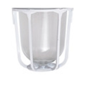GE H2000-NF Guard for Large Globe