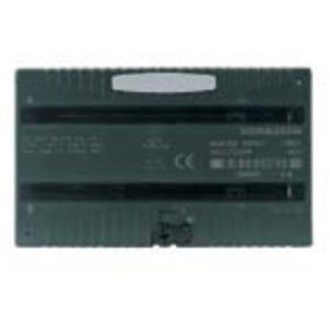 GE IC200ALG240 I/O Module, VersaMax, Analog, 16 Bit Input, 8 Channel, 10VDC