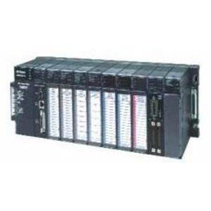 GE IC693DSM314 Motion Controller, DSM314, for Series 90-30, RX3i, Digital Servo
