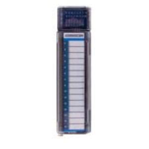 GE IC694APU300 Module, Analog, High Speed Counter Encoder, 32 Bit Counter