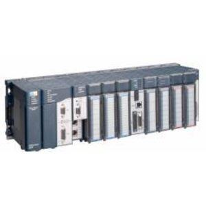 GE IC694DSM314 Motion Controller, DSM314, for Series RX3i, Digital Servo
