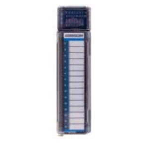 GE IC695HSC308 Module, Analog, High Speed Counter Encoder, Universal Backplane