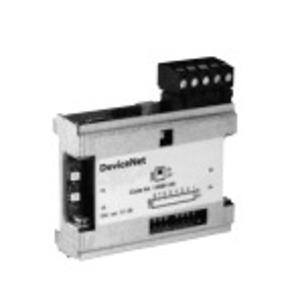 GE OPCPRT Drive, General Purpose, ProfiNet RT Communications Module