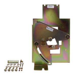 GE SCOM1K Operating Mechanism, Breaker Mounted, for Sk1200 Type Breakers