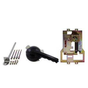GE SGHM2 Breaker, Molded Case, Operating Mechanism, w/Handle, Type SG