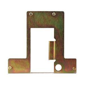 GE SGPLD Breaker, Molded Case, Padlocking Device, for Type SG600
